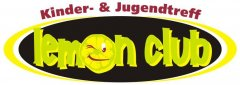 Lemon_Club_Logo